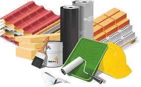 Преимущества покупки стройматериалов в Интернете — Ремонт дома