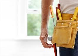 Преимущества профессионального ремонта окон — Ремонт дома