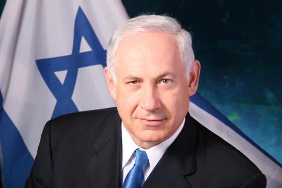 Премьер-министр Израиля рассказал о причинах экстренной встречи с Путиным — Агентство Бизнес Новостей — Ремонт дома