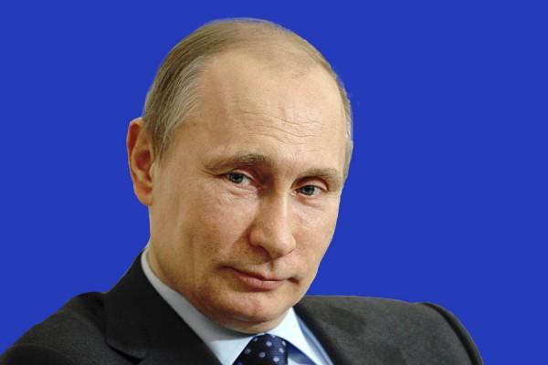 Путин пообещал бизнесу либерализацию законодательства — Агентство Бизнес Новостей — Ремонт дома
