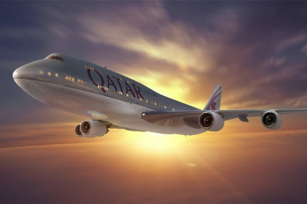 Qatar Airways объявил о запуске регулярных рейсов из «Пулково» — Агентство Бизнес Новостей — Ремонт дома
