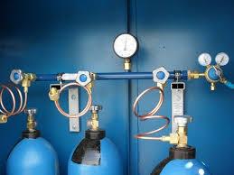 Радиаторы отопления, встраиваемые в пол — Ремонт дома