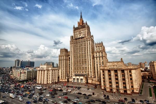 Россия выразила протест Румынии из-за инцидента с самолетом Рогозина — Ремонт дома