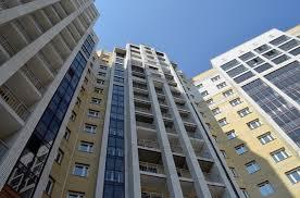 Рынок недвижимости Омска: чего ожидать — Ремонт дома