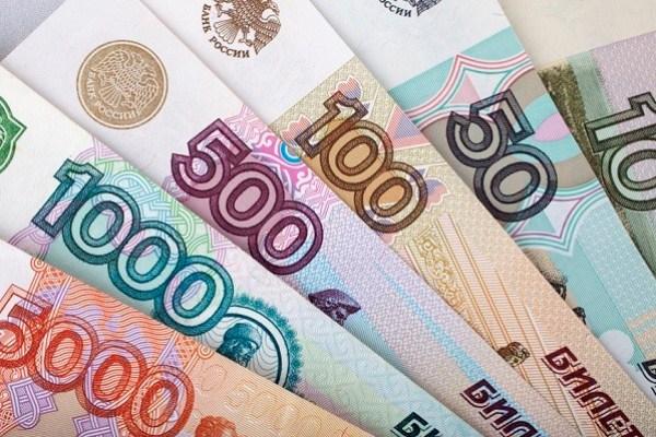 С ЖКС Петербурга взыскали 1 млн рублей — Ремонт дома