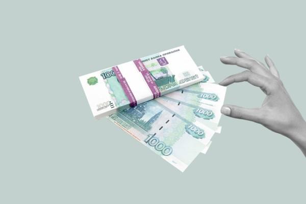 Сеть «Сенатор» купила бизнес-центр «Северная столица» — Агентство Бизнес Новостей — Ремонт дома