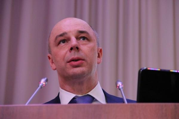 Силуанов пообещал подготовить закон о криптовалютах до конца года — Агентство Бизнес Новостей — Ремонт дома