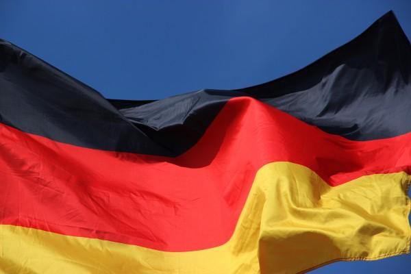СМИ: Германия предложила расширить санкции против России из-за турбин Siemens — Ремонт дома