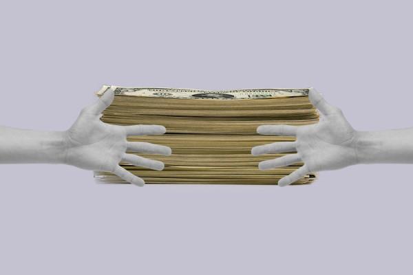 СМИ: Медиакомпанию Time могут продать за $2 млрд — Агентство Бизнес Новостей — Ремонт дома
