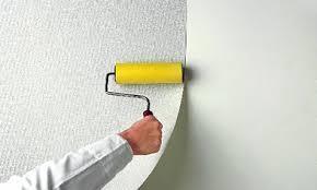 Советы по выбору штукатурки для стен — Ремонт дома