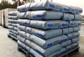 Современные многослойные строительные материалы — Ремонт дома