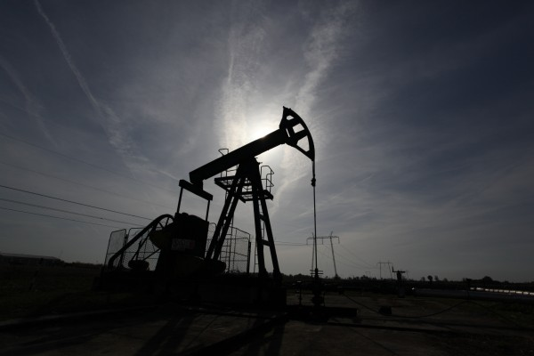 США планируют ввести санкции, которые коснутся нефтяных доходов Венесуэлы — Ремонт дома
