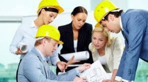 Строительная бригада как бизнес идея — Ремонт дома