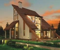 Строительство дома: когда время не терпит — Ремонт дома