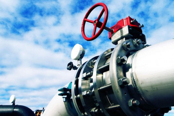 Суд Дюссельдорфа снял запреты на мощности газопровода OPAL — Агентство Бизнес Новостей — Ремонт дома