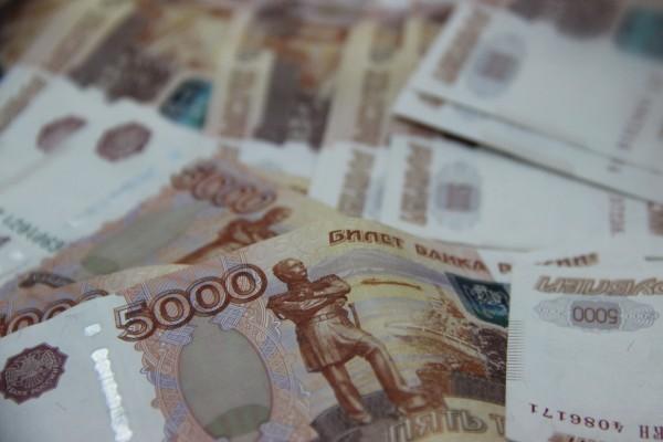Судебные приставы Петербурга добились выплаты долга от коммунальной службы — Агентство Бизнес Новостей — Ремонт дома