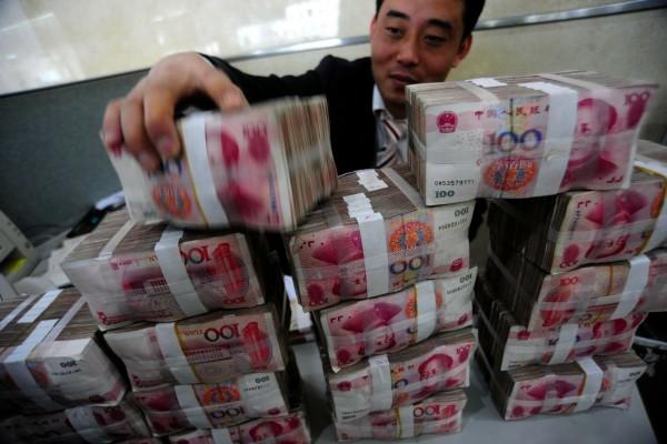 Уровень безработицы в Китае достиг минимума — Агентство Бизнес Новостей — Ремонт дома