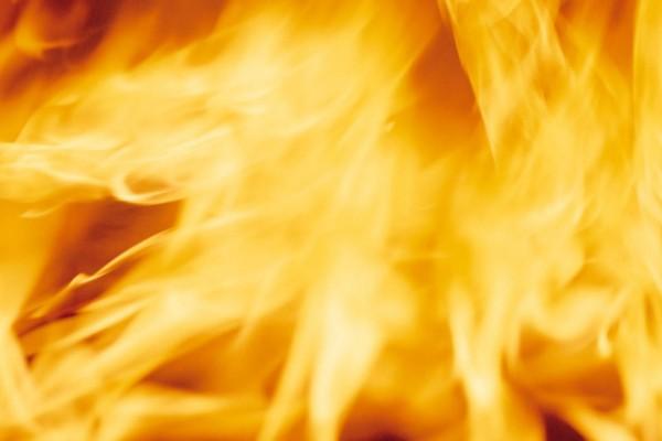 В горящем здании ТК «Синдика» в Москве обрушилась кровля — Агентство Бизнес Новостей — Ремонт дома