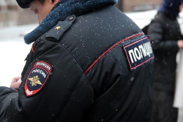 В Петербурге задержали экс-топ-менеджера украинского банка — Агентство Бизнес Новостей — Ремонт дома