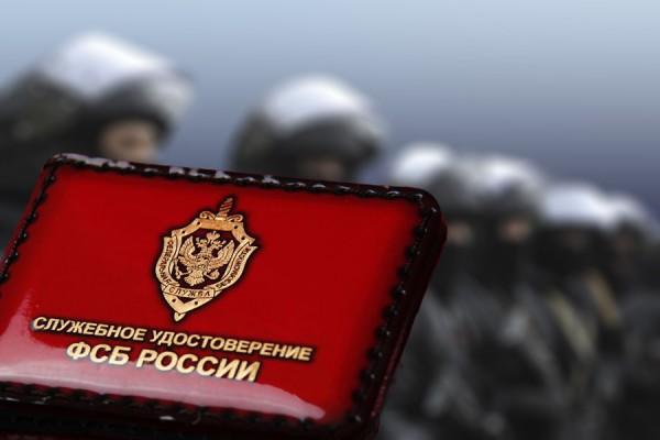 В здании «Сургутского хлебозавода» прошли обыски — Ремонт дома