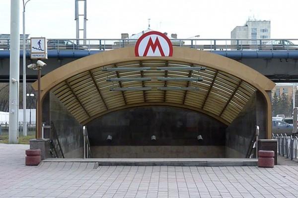 Власти Омска не нашли желающих строить местное метро за 127 млн рублей — Агентство Бизнес Новостей — Ремонт дома