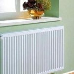 Выбираем систему настенного отопления — Ремонт дома