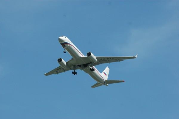 За январь-октябрь российские авиакомпании увеличили перевозки на 19% год к году — Агентство Бизнес Новостей — Ремонт дома