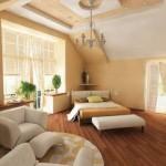 Зачем нужна перепланировка квартиры? — Ремонт дома