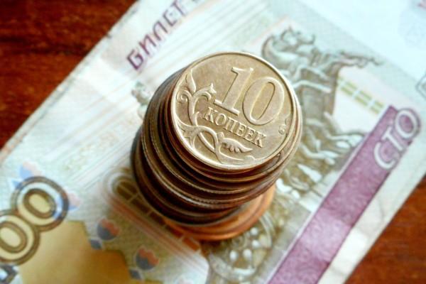 Задолженность по зарплате в Петербурге и Ленобласти превысила 334 млн рублей — Ремонт дома